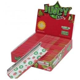 Juicy jay's strawberry-kiwi ks slim