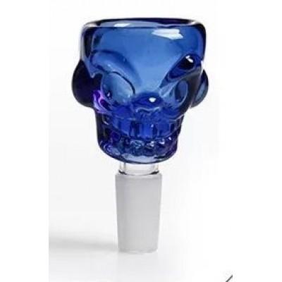 Bowl skull sa32 - 14.5/18.8 male