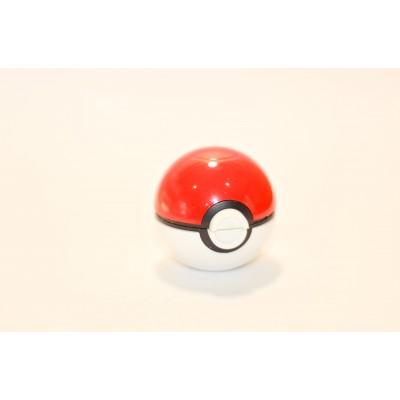 Grinder pokemon