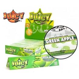 Juicy jay's apple king size slim