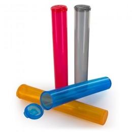 Buddies torpedoes cone tubes
