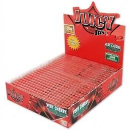 Juicy jay's cherry king size slim