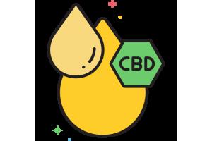 CBD - что это такое?