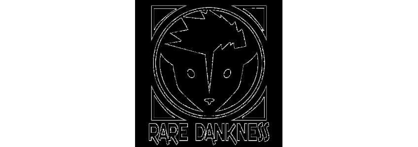 Rare Darkness