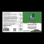 CBD Чай - Matcha Instant 250mg 2