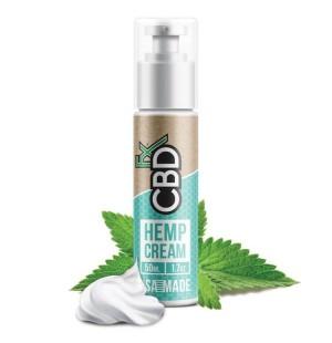 CBD Cream – 150mg (50 ml)