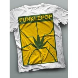 Футболка Funkle Pop