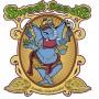 Mohan Ram Fem