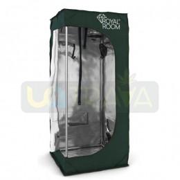Гроубокс RoyalRoom Classic C50 (50x50x120 см)