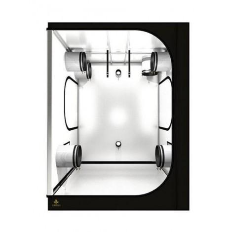 Гроубокс Secret Jardin Dark Room 2.5v (120x120x200 см)