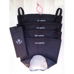 Мешки для ледяной экстракции Ice Bags