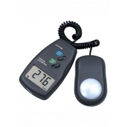 Люксметр Digital Luxmeter LX-1010B (с выносным датчиком)