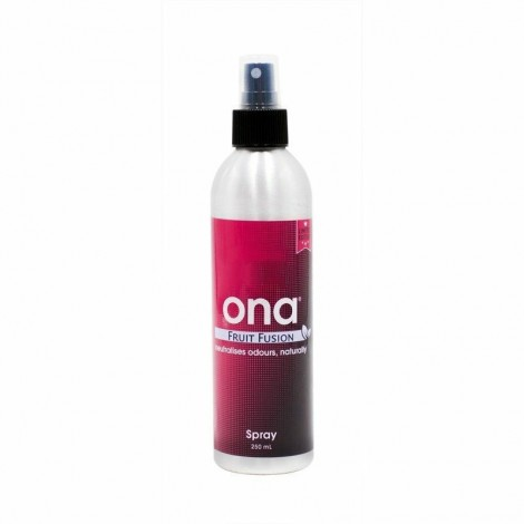 Ona Spray 250 ml (Fruit Fusion)