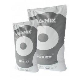 Грунт Biobizz All Mix (20 литров)