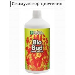 GHE Bio Bud (Стимулятор цветения)