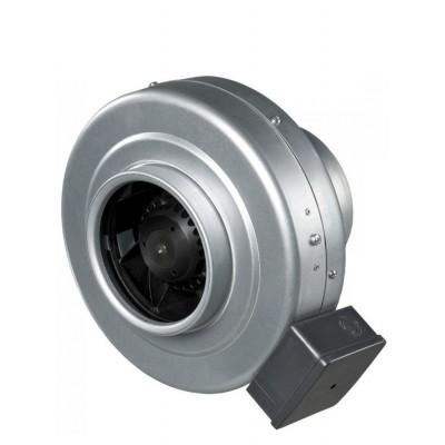 Канальный центробежный вентилятор ВЕНТС ВКМц 315