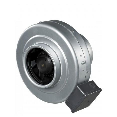 Канальный центробежный вентилятор ВЕНТС ВКМц 250