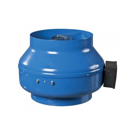 Канальный центробежный вентилятор ВЕНТС ВКМС 160