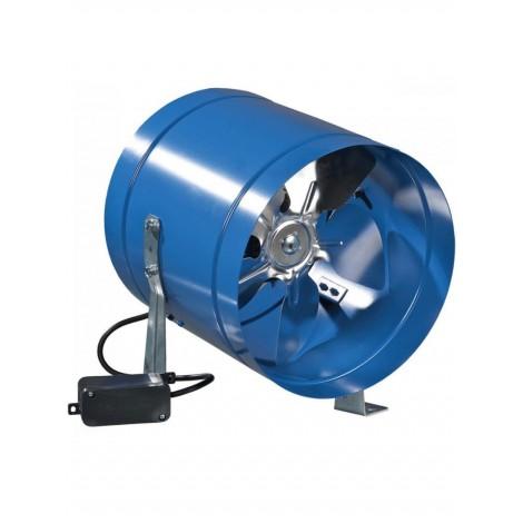 Осевой Вентилятор ВКОМ 200