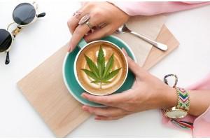 CBD Кофе: 6 преимуществ и как сделать свой собственный