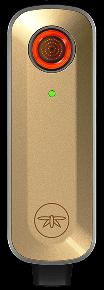 catalog/slides/vapo/Firefly-2-Vaporizer-Gold.png